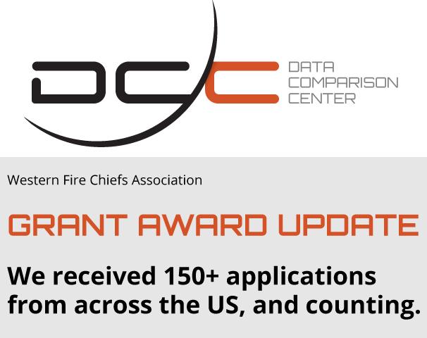 Grant Award Update – Sept 1, 2017