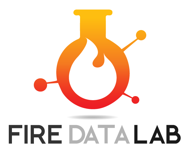 Fire Data Lab