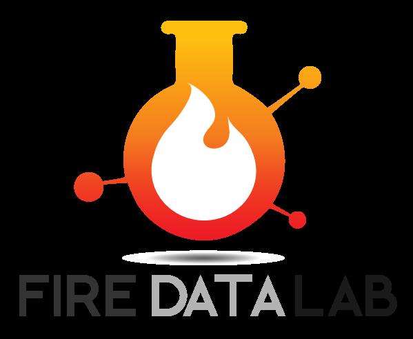 Fire Data Lab