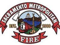 Sacramento Metro
